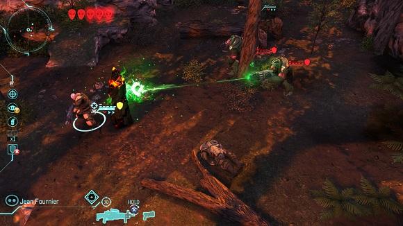 xcom-enemy-unknown-pc-screenshot-gameplay-www.ovagames.com-3