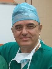 Christodoulou Nikolaos Orthopedic Surgeon MD PhD