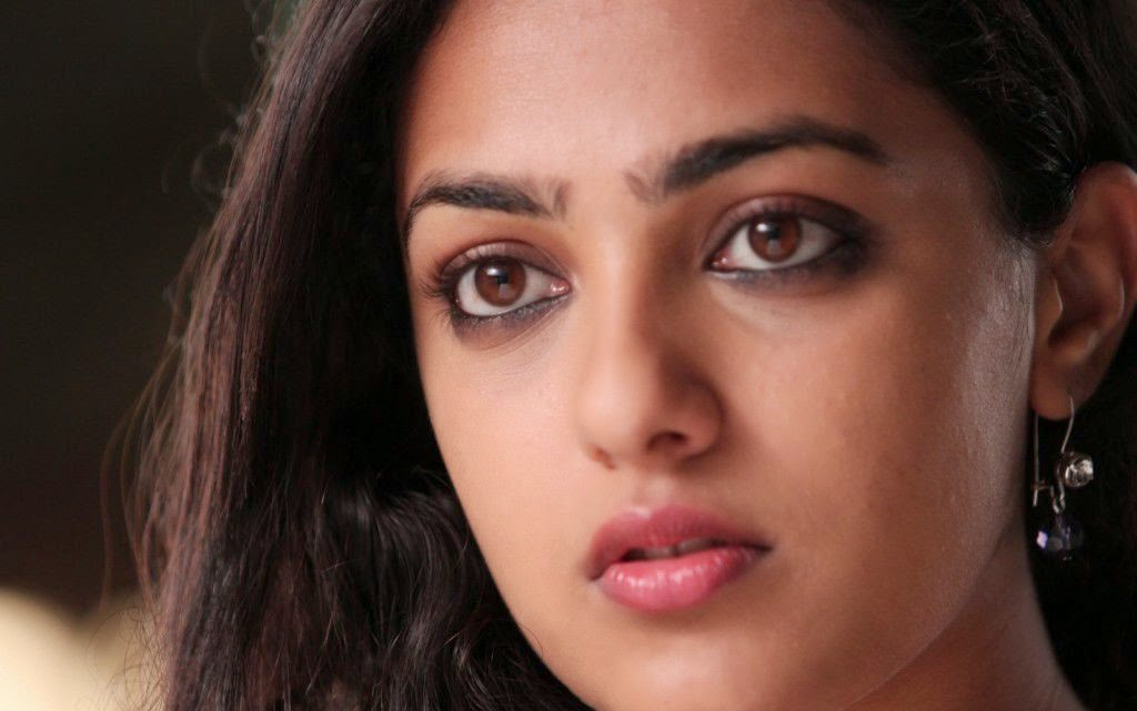 Naayak Nithya Menon Hot Full ...