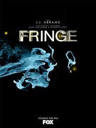 Phim Giải Mã Kỳ Án - Fringe 2006 [Vietsub] Online