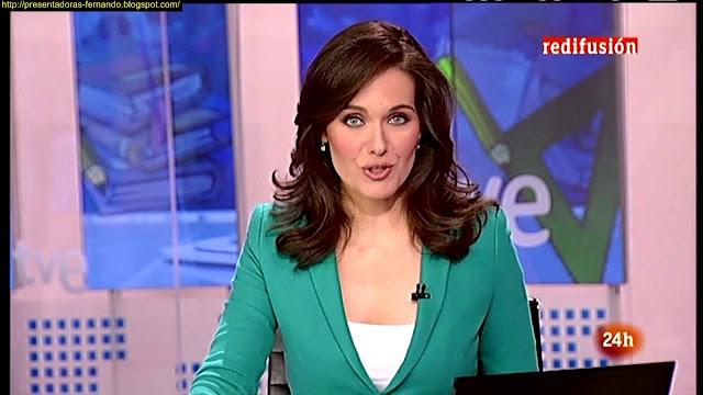 Raquel Martínez