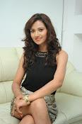 Preethi Rana Glamorous photos-thumbnail-17