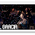 Viña del Mar 2012: Manuel García