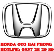 Bảng giá Honda