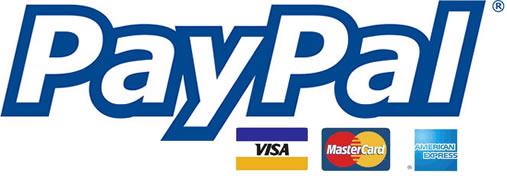 Versus46 A K A Comparison Paypal Personal Vs Paypal