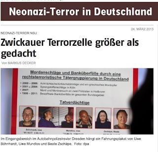 http://www.fr-online.de/neonazi-terror/neonazi-terror-nsu--zwickauer-terrorzelle-groesser-als-gedacht,1477338,22197096.html