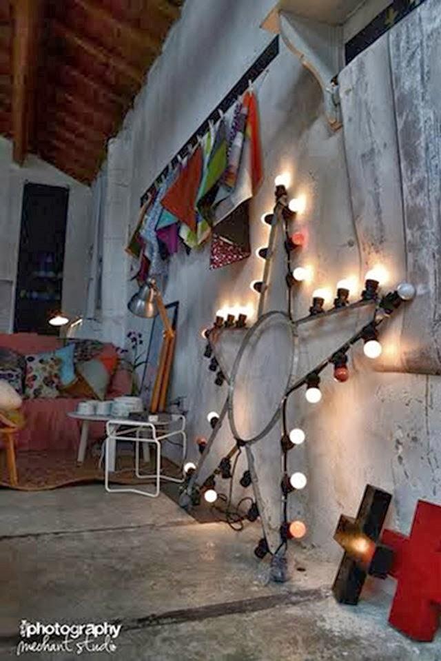 m chant studio blog la maison pernoise concept store. Black Bedroom Furniture Sets. Home Design Ideas