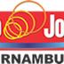 Ouvir a Rádio Jornal AM 780 de Recife - Rádio Online