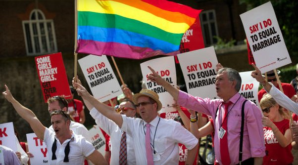 Gay hookup sites in big rapids michigan