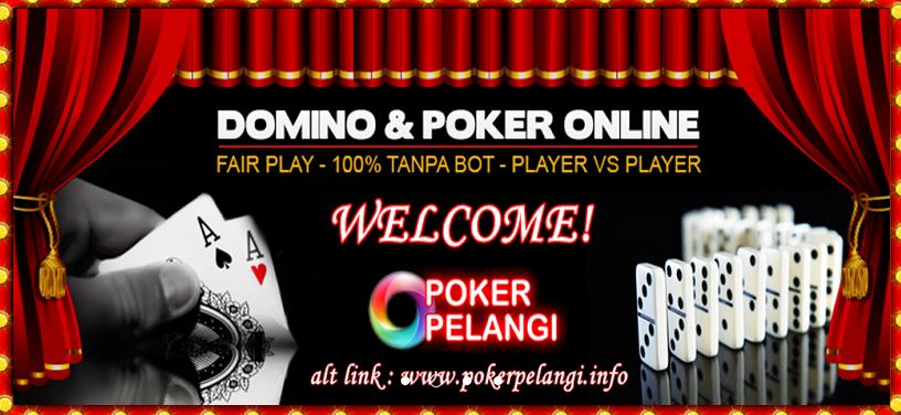 Daftar Judi Poker Online Indonesia