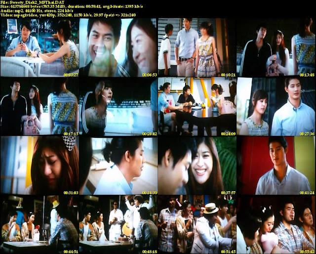 Sweety Disk2 MFThai s%255B1%255D [Mediafire] Bangkok Sweety ส.ค.ส. สวีทตี้ [VCD] [หนังซูม] [พากย์ไทย]