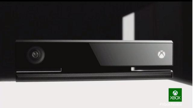 Architecture Xbox One8