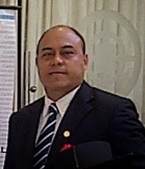 Ing. Franklin Morillo, MSc