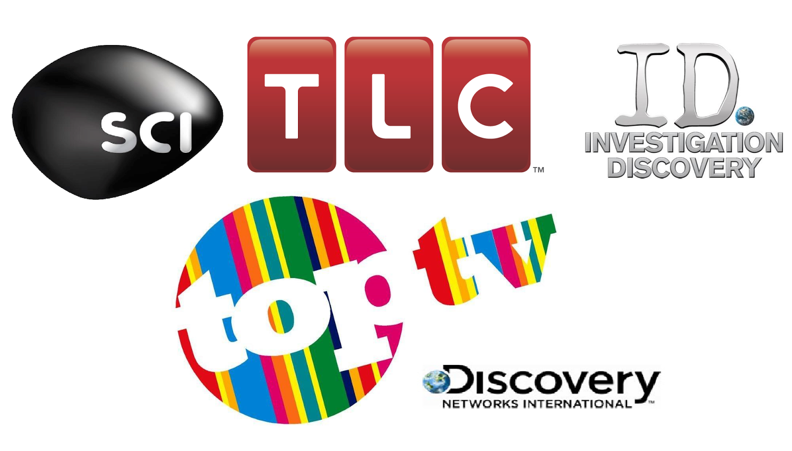 Tv With Thinus Discovery Networks Ceemea Resumes Its
