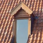 Le metier de couvreur la toiture de votre toit - Chien assis toiture ...