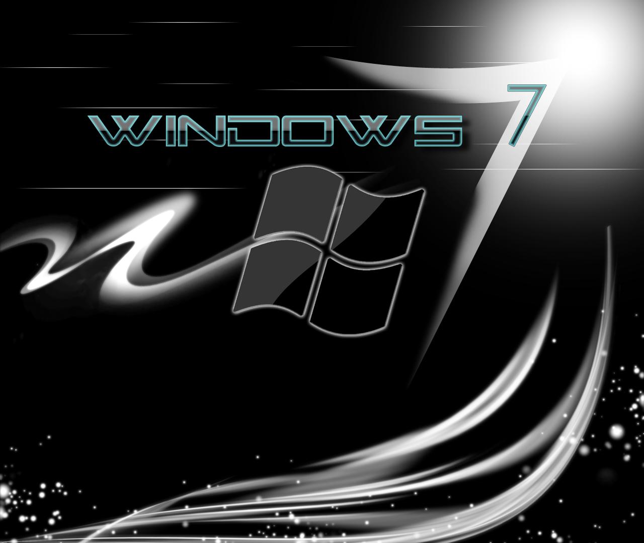 window 7 hd wallpaper hd wallpapers of windows 7