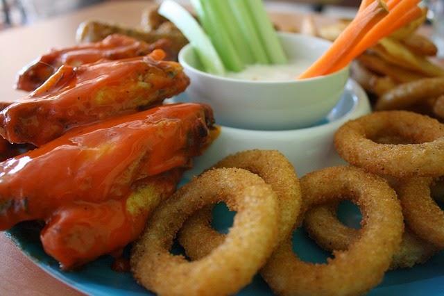 recetas-de-cocina-receta-espanola-receta-de-cocina
