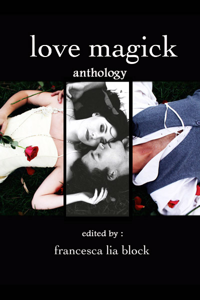 lovemagick
