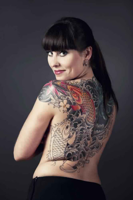 Tattoo Designs, design inspiration for your next tattoo