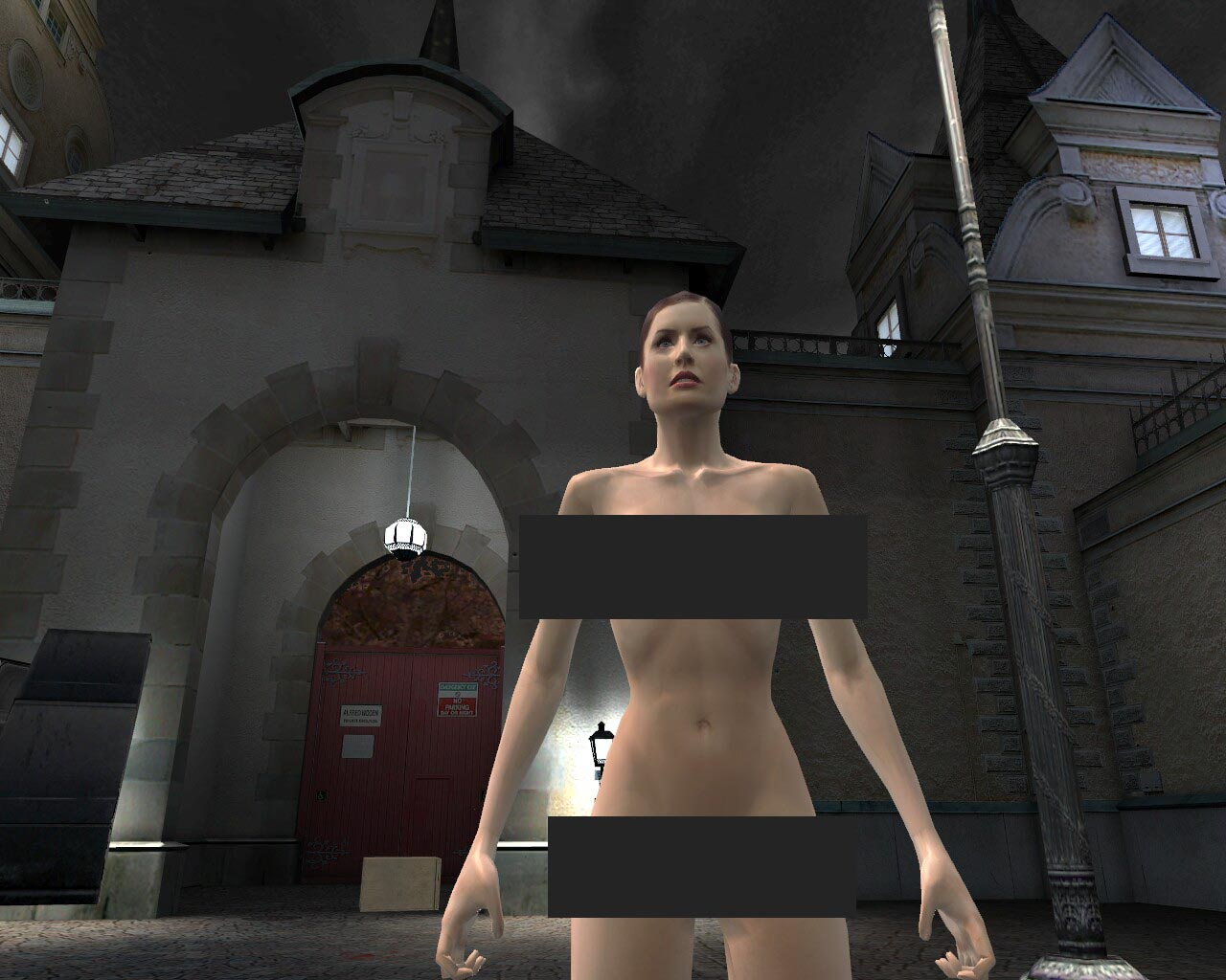 Max payne nude patch porn movie