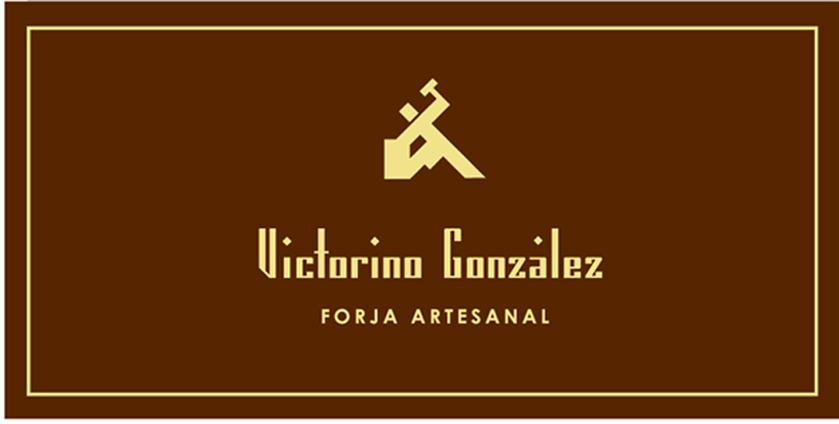 Arte Forja Victor