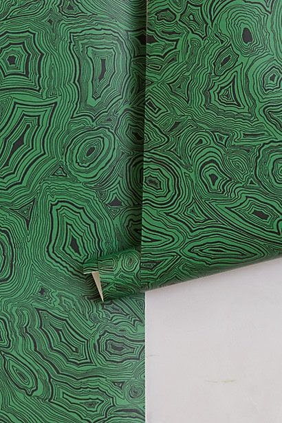 http://www.wallpaperdirect.com/products/cole-son/malachite/43267