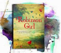http://lasombradenikkyudall.blogspot.com/2013/11/resena-robinson-girl-de-rocio-carmona.html