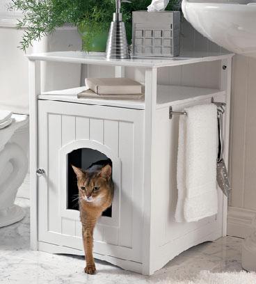 M veis para seu gato arte de fazer decora o e artesanato for Tiragraffi ikea