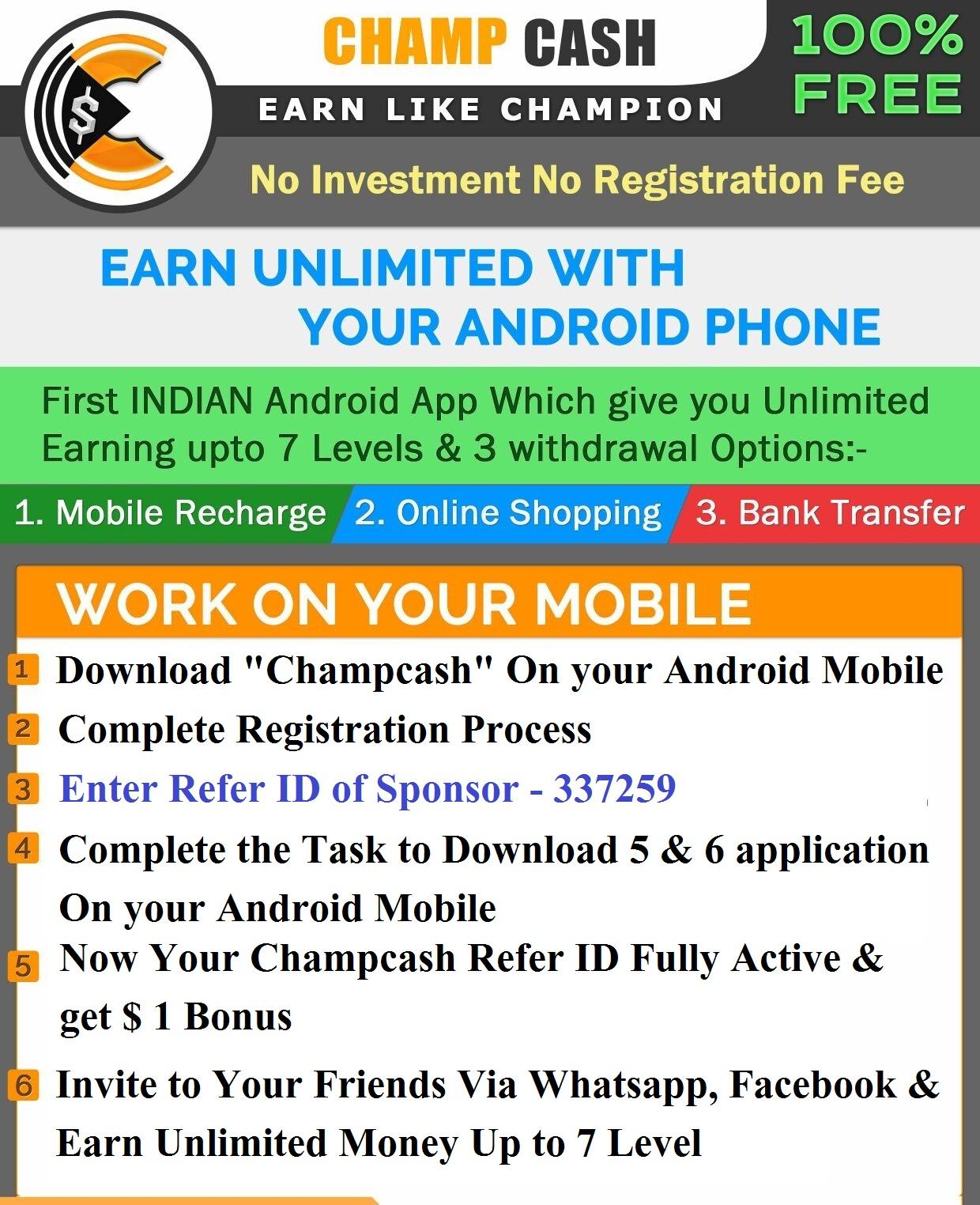 make a schedule online free