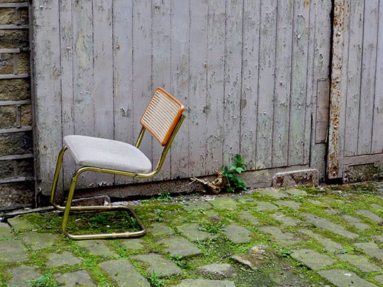 sit outside, contemporary photography, art, photo,