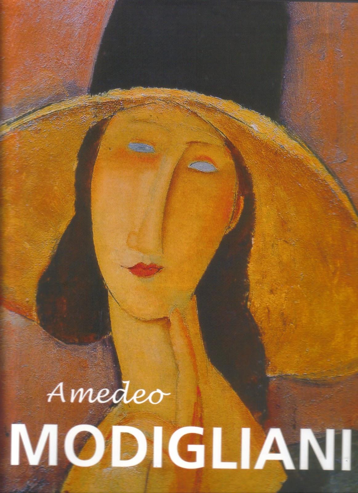 http://4.bp.blogspot.com/-TWyIgNgAMtE/UDqaq_TBbrI/AAAAAAAAArk/Wbh4oj4YA_M/s1600/Modigliani+Book.jpg