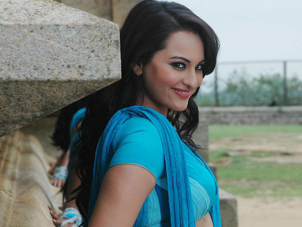 sonakshi sinha latest hot hd wallpapers 2013 | subtat