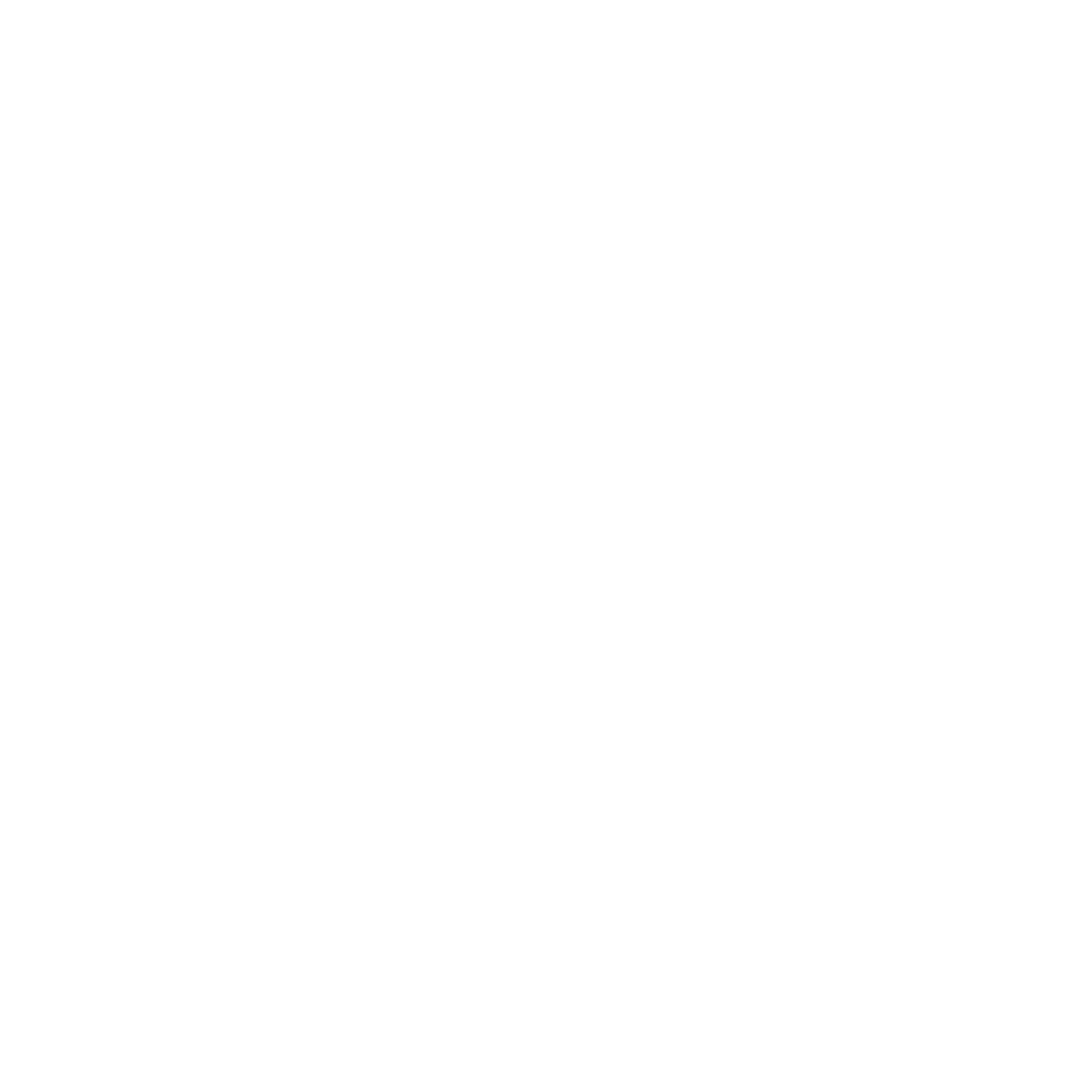Bajo la licencia Creative Commons: