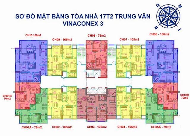 ban-chung-cu-ct2-trung-van-t2