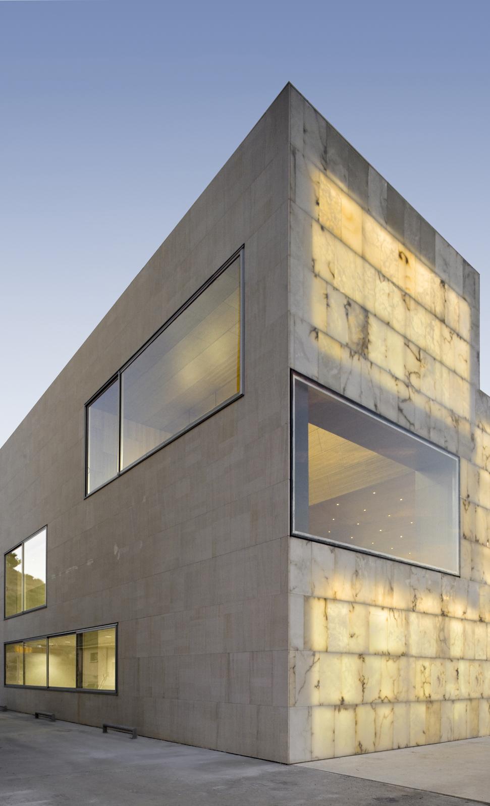 arquitectura zona cero: ARQUITECTURA EN DETALLE: MAGEN ... - photo#38