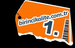 Birinci Kalite Brand, SINCE 2011