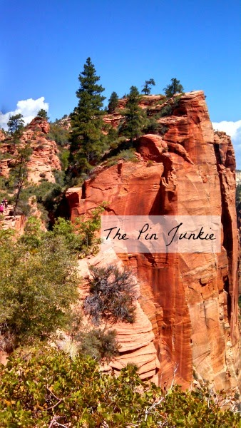 http://www.thepinjunkie.com/2014/06/zion-national-park.html