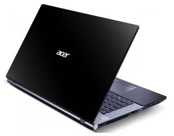 Acer Aspire Timeline M3581TG52464G52Mn Rp.4.400.000
