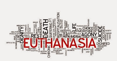the definitions of euthanasia and assisted suicide Physician assisted suicide is the voluntary termination of one's own life by taking lethal medication with the direct or indirect assistance of a physician.