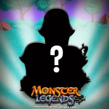 imagen del proximo edificio especial de monster legends