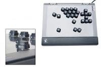 DX1 Input System