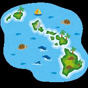 hawaii_islands_map.png