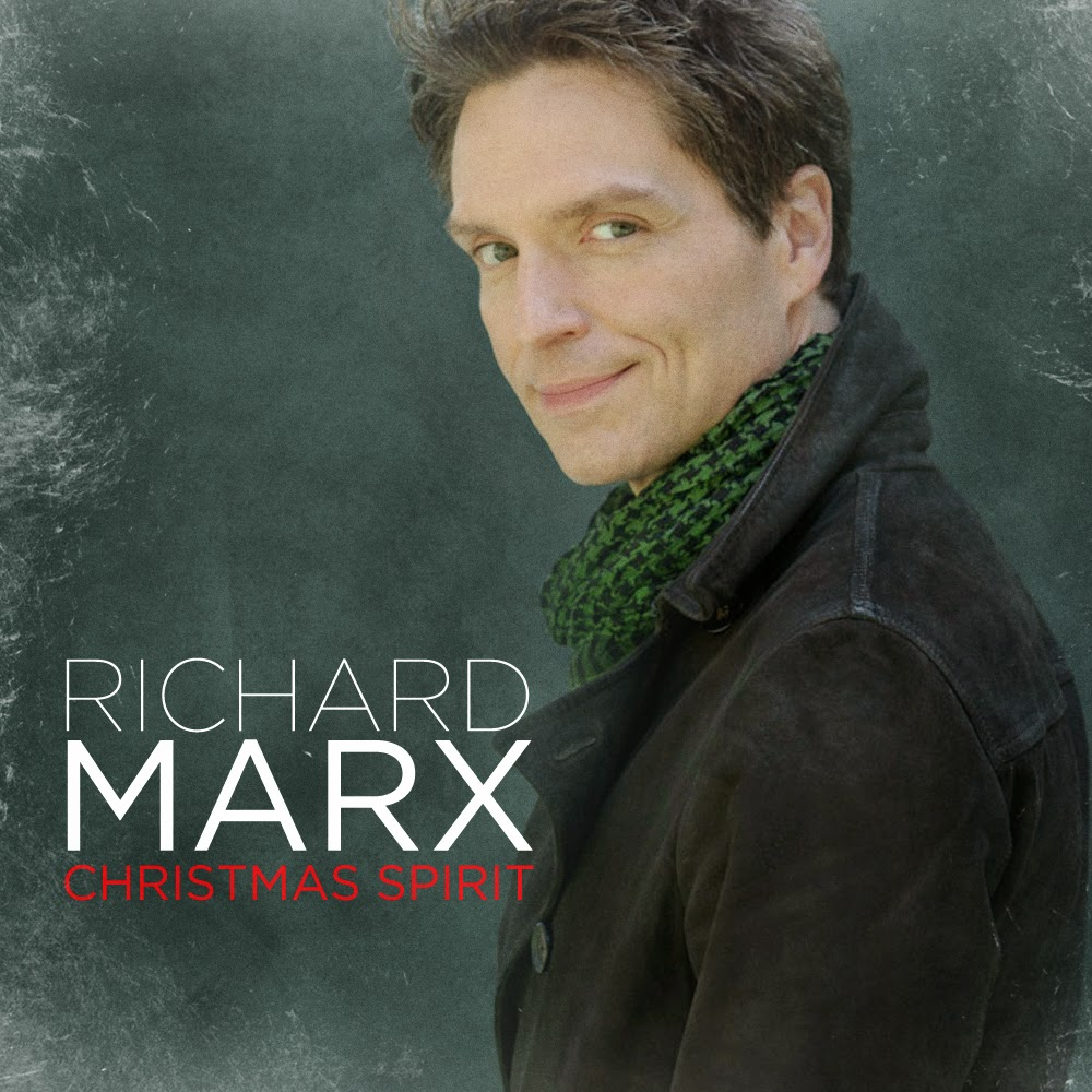 Right Here Waiting Rrichard Marx