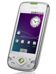 Harga Dan Spesifikasi Samsung I5700 Galaxy Spica