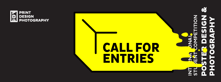 Otvoren konkurs za dizajn plakata i fotografiju - PDP Conference