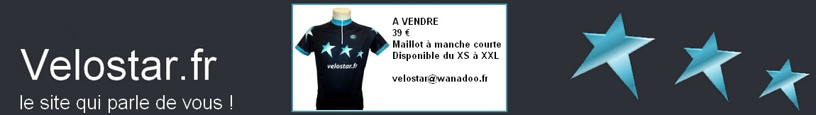 Vlostar.fr