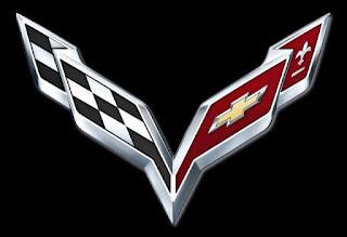 2014 Chevrolet Corvette Debut