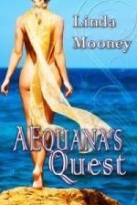 AEquana's Quest