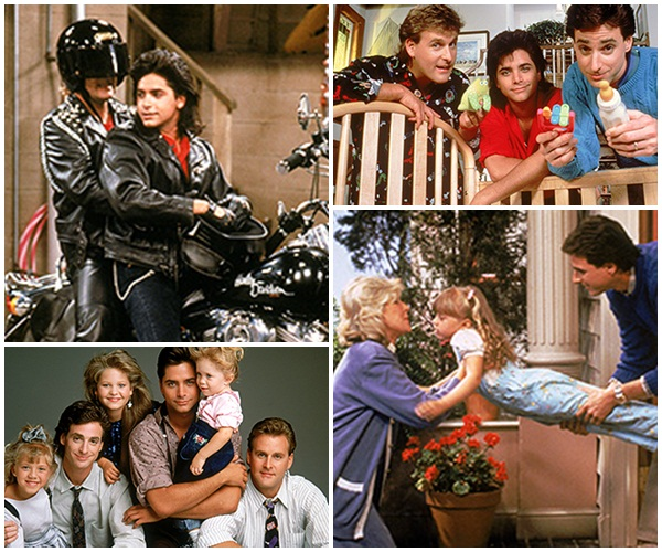 Especial-Full-House