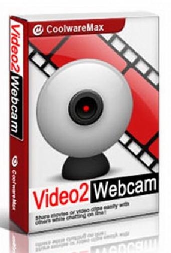 البرنامج العملاق Video2Webcam 3.3.1.8 لعمل كاميرا وهمية اثناء الدردشة و في اخر اصدار + التفعيل , و على اكثر من سيرفر  Ashampoo_Snap_2012.03.04_20h17m01s_011_